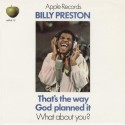 Billy Preston 1