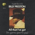 Billy Preston 3